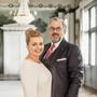 Manuela e Armin Hoeck