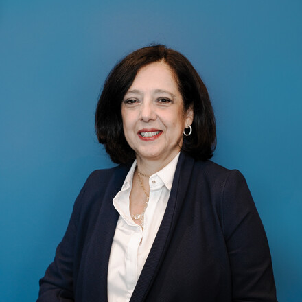 Carmen Ochoa