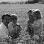 Famille Loubet