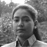 Gauri Rathore