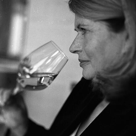 Michèle Vételé