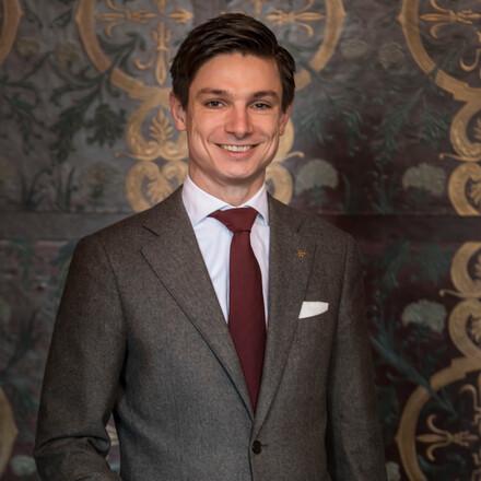 Pierre Haenen