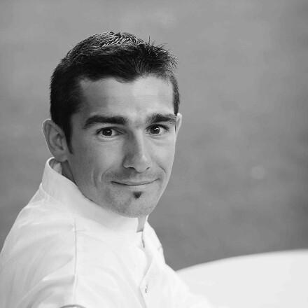 Mathieu Barbet