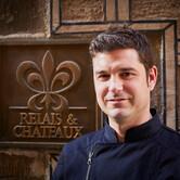 Alain Guiard