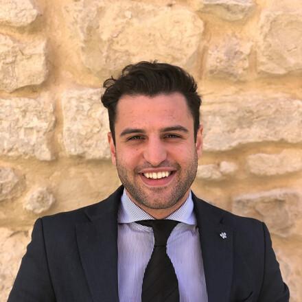 Fabio Cordisco