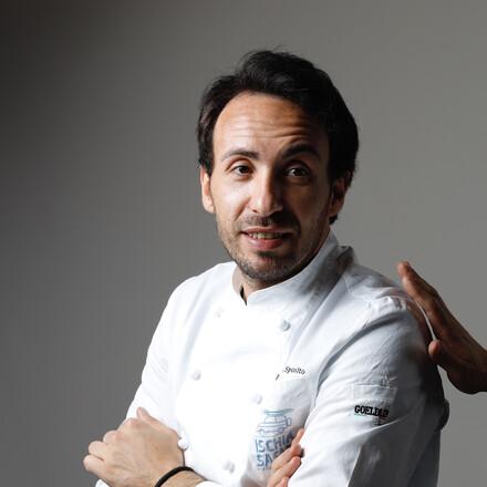 Francesco Sposito