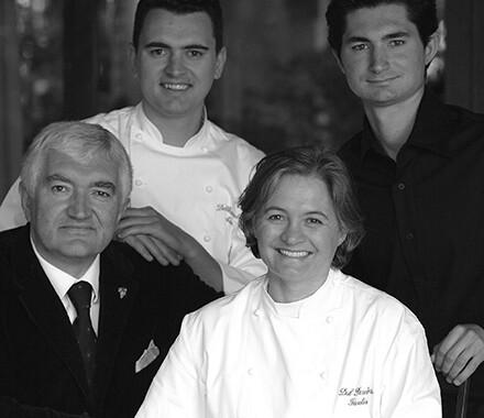 Famiglia Santini
