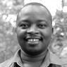 Peter Mambo