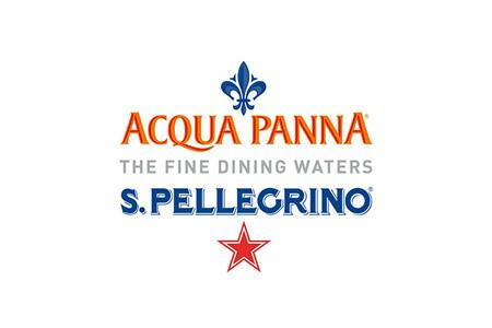 Relais & Châteaux - S Pellegrino - Acqua Panna - Rising Chef 2021