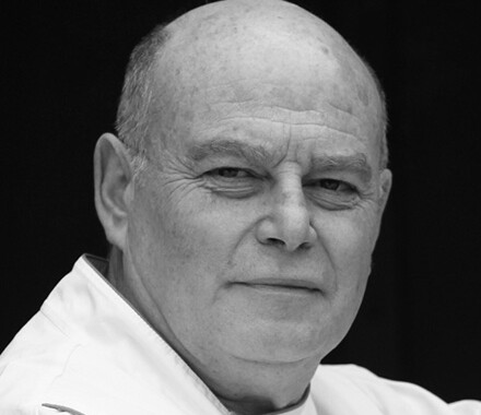 Michel Trama