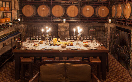 10 best places for wine lovers