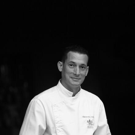 Alexandre Fabris