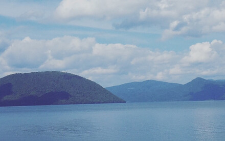 10 experiences in Hokkaido