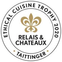 Ethical Cuisine
