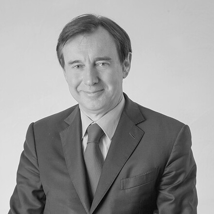 Roberto E. Vannoni