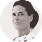 Marie Faure-Ambroise