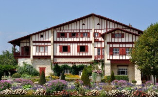 Cambo-les-Bains