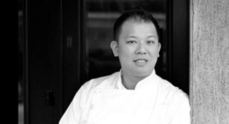 Montgomery Lau