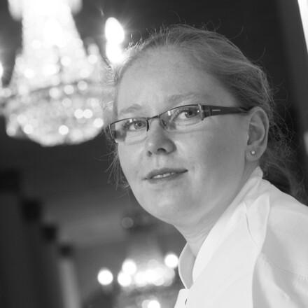 Sabine Teubler