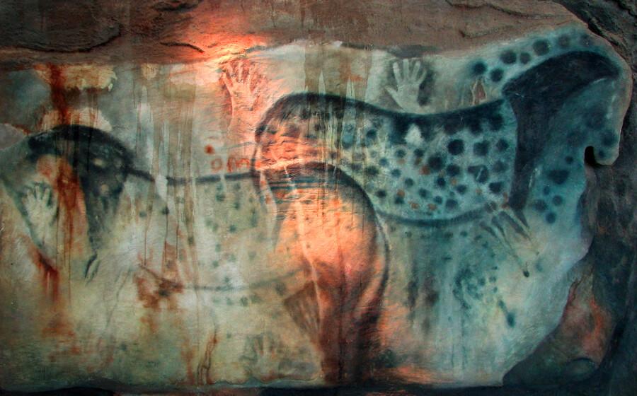 Luoghi di storia e archeologia
