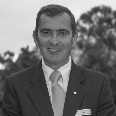 Luis Emanuel