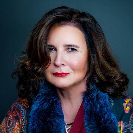 Helena Ramsbacher