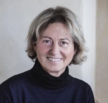Rosella Marchese