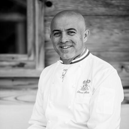 Olivier Nasti