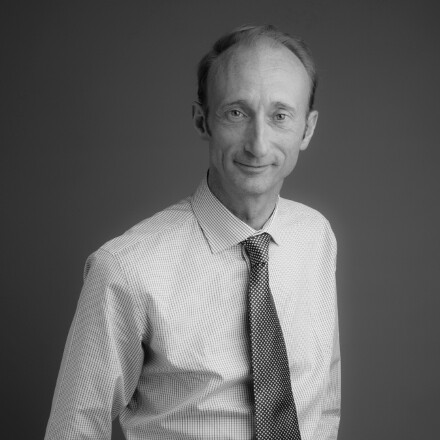 Frédéric Lamy