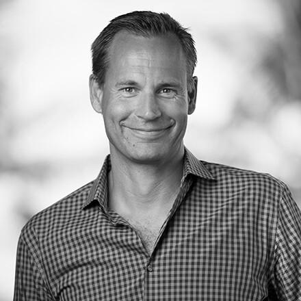 Markus Schale