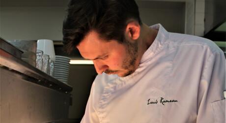 Louis Rameau