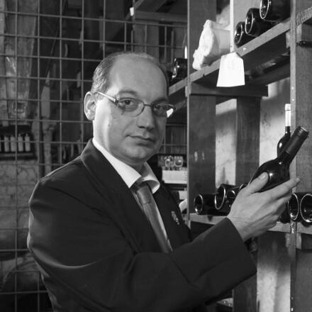 Franck Sakhinis