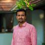 Vineeth Harikumar