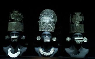 Pre-Columbian Art Museum, Cusco