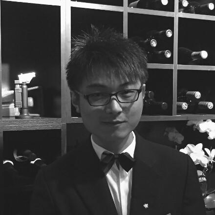 Ben Tao Ben Yang