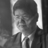 Chun-Lin Chiang