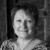 Annette Bulman