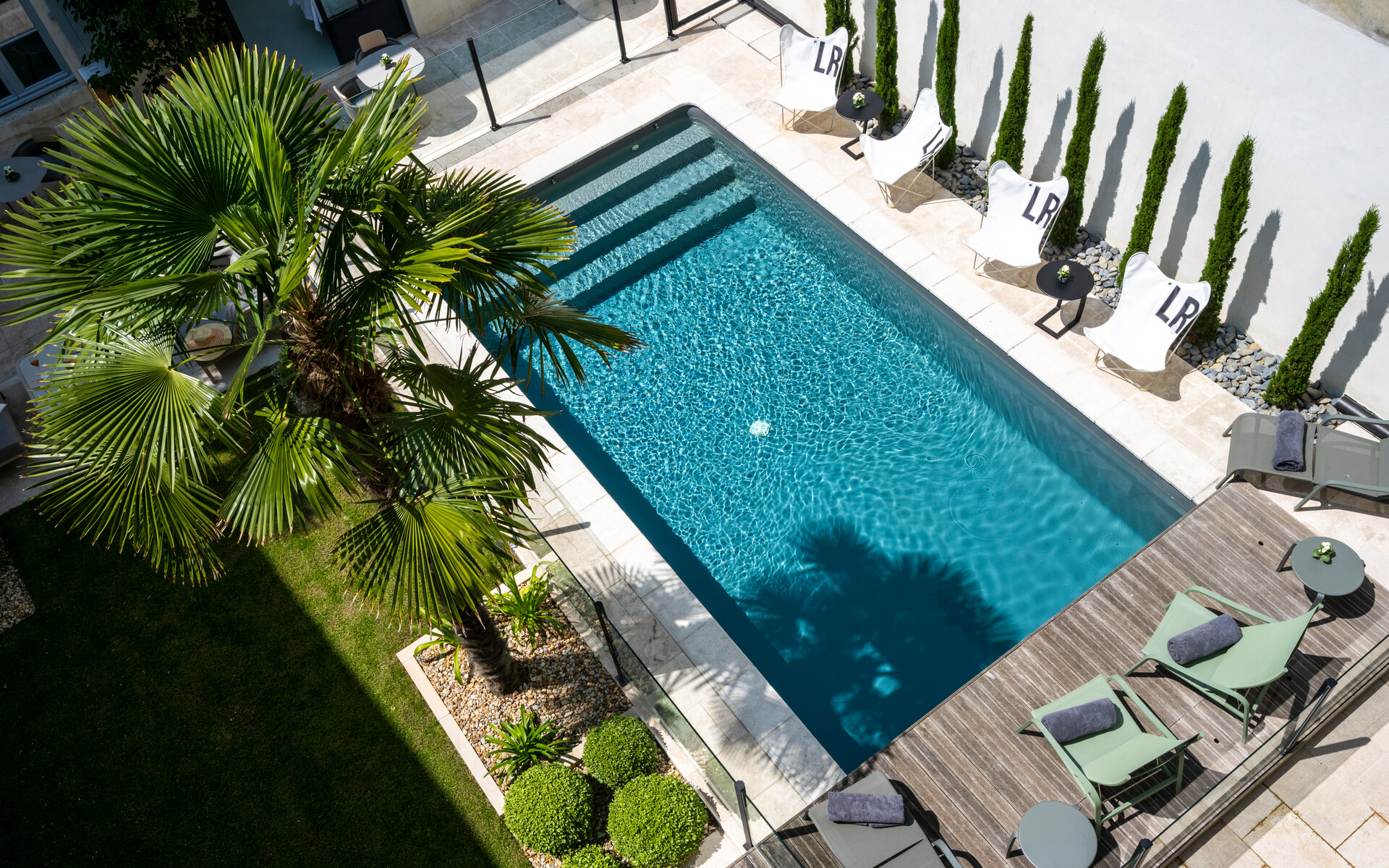 coutanceau_pool
