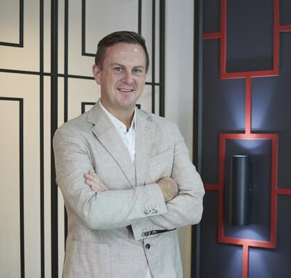 Erik Lannge