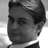 Alexandre Favier