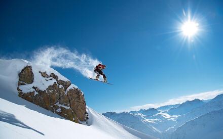 Skiurlaub in Österreich: Tirol, viel mehr als nur Skifahren!