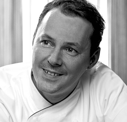 Simon Taxacher