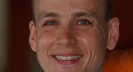 Stefan Lünse