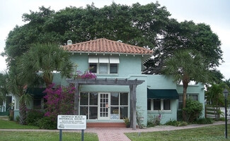 Dimore storiche dei pionieri: la Butler House