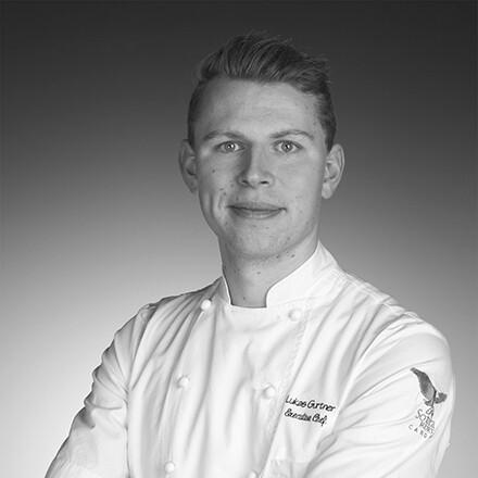 Lukas Gurtner