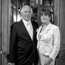 Gilles and Luce Daube