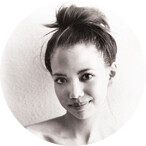 Amber Gibson