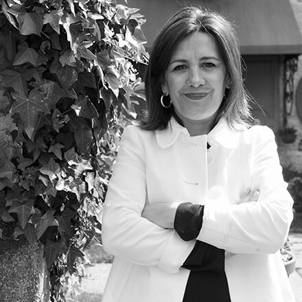 Luisa Lorenzo