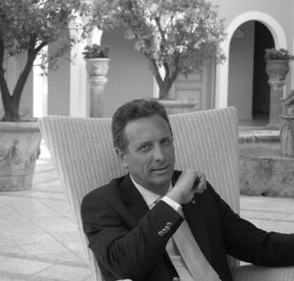 Gilbert Irondelle