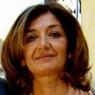 Annamaria Coli